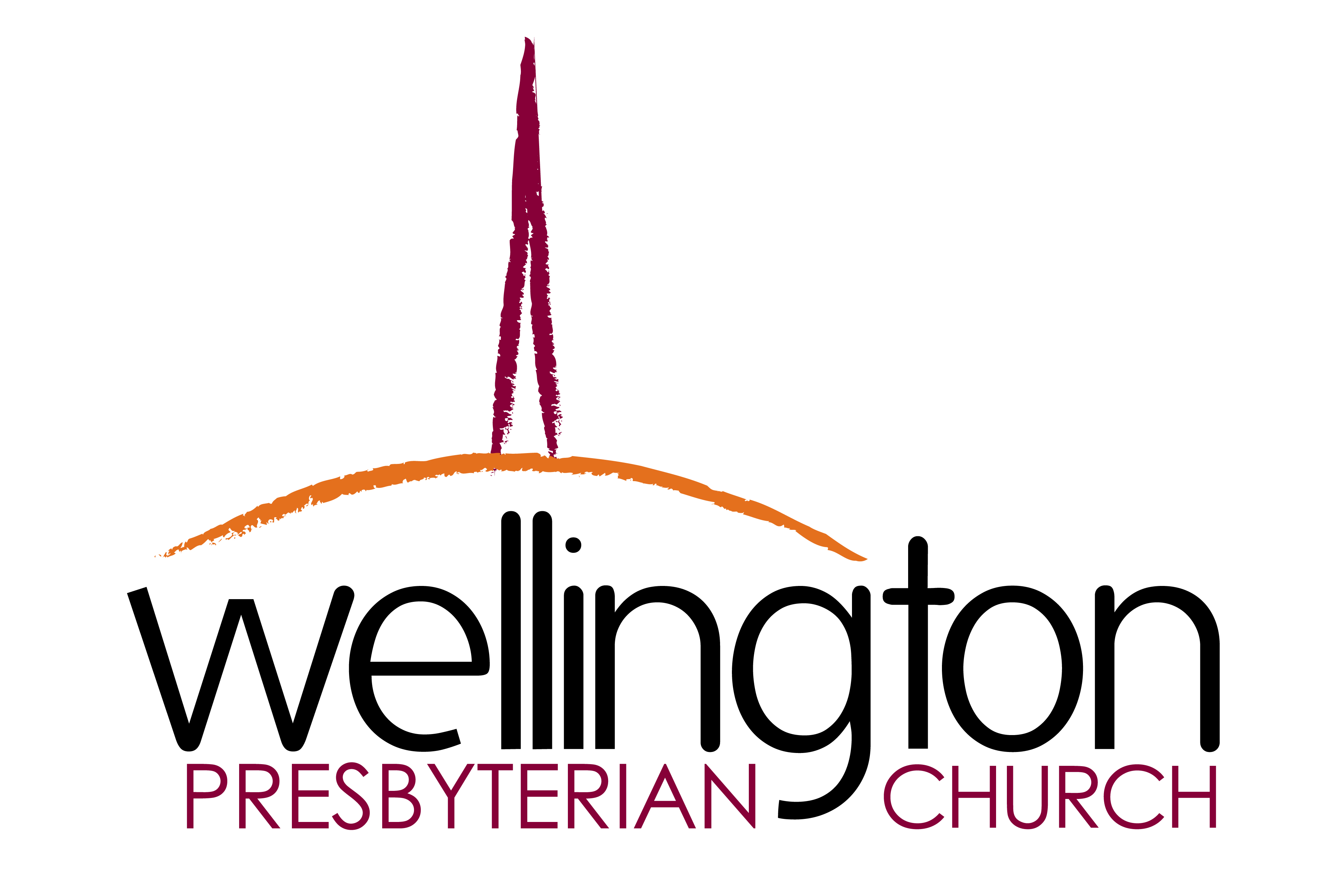 Wellington Presbyterian Church